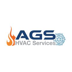 AGS HVAC Service