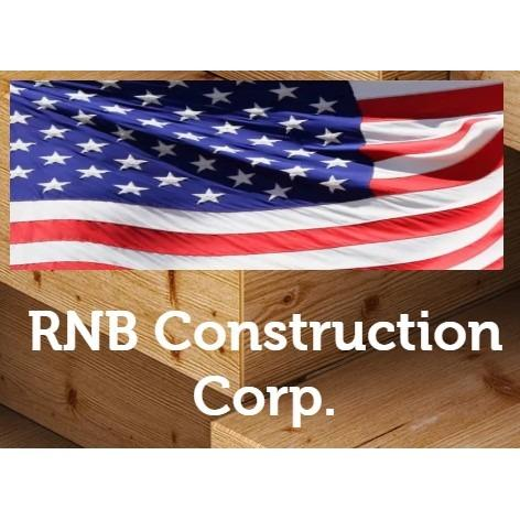 RNB Construction Corp - Rio Vista, TX 76093 - (817)818-0212 | ShowMeLocal.com