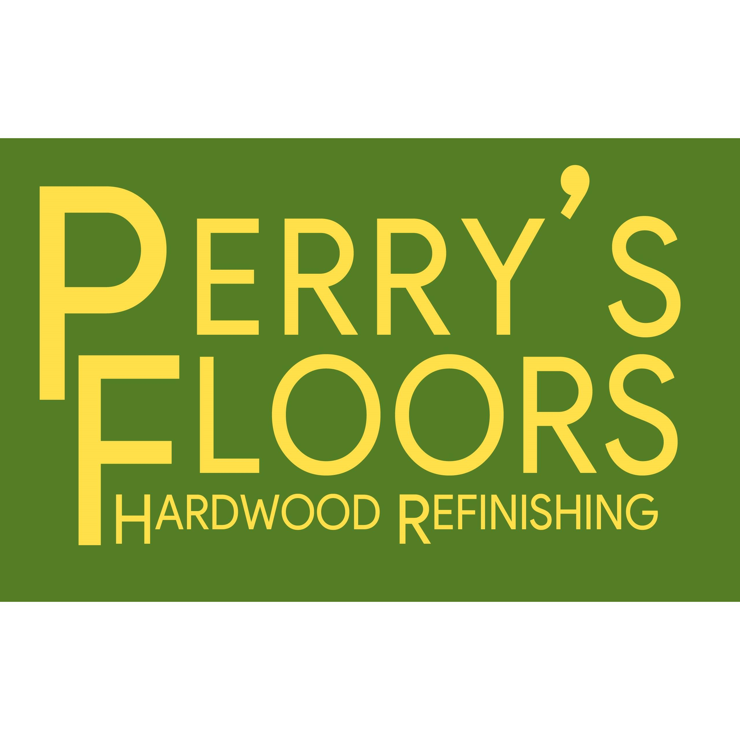 Perry's Floor - Escondido, CA - Floor Laying & Refinishing