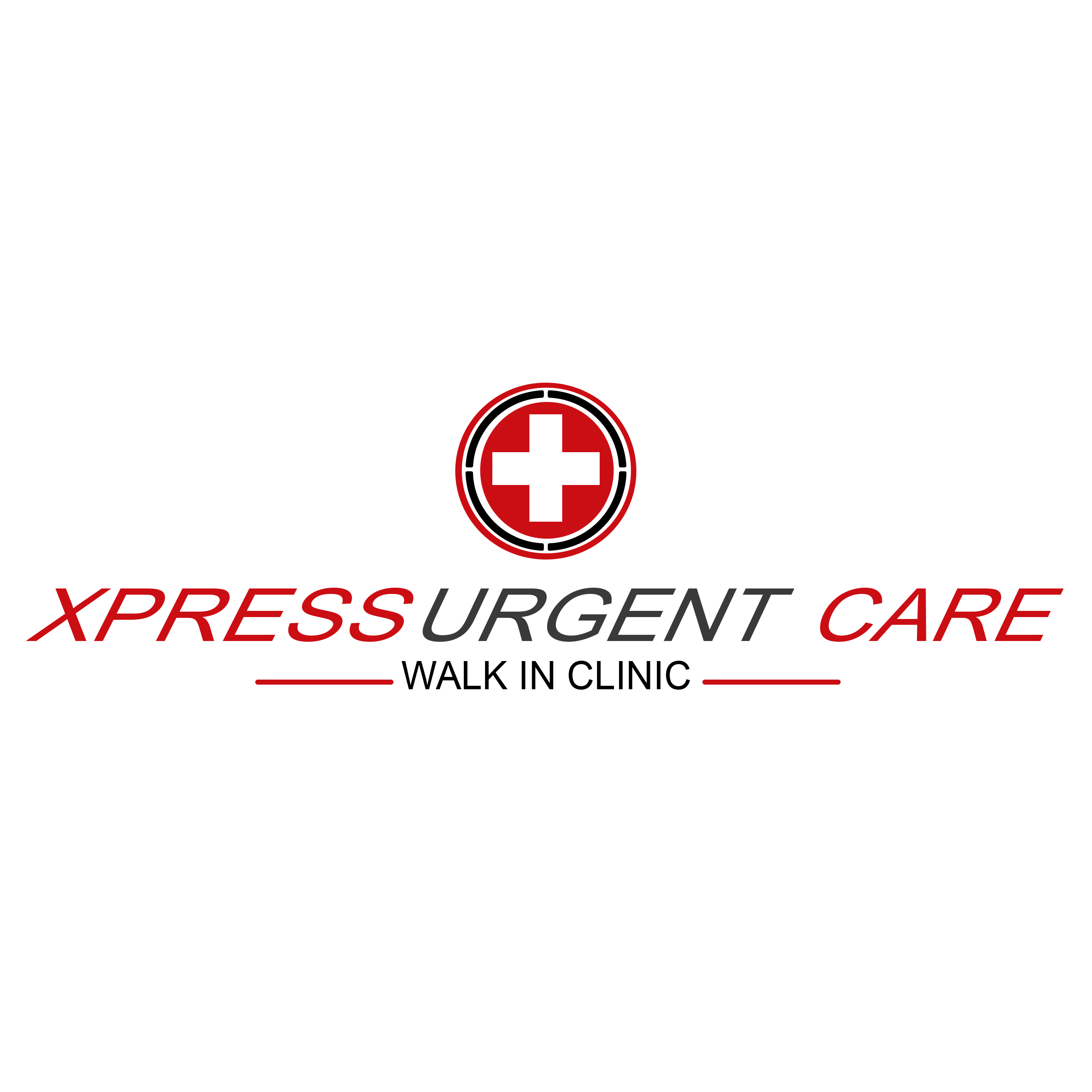 Xpress Urgent Care