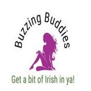 Buzzing Buddies