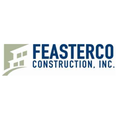 Feasterco Construction
