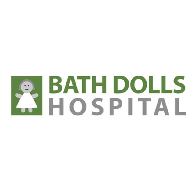 Bath Dolls Hospital - Warminster, Wiltshire BA12 8QQ - 01985 217690   ShowMeLocal.com
