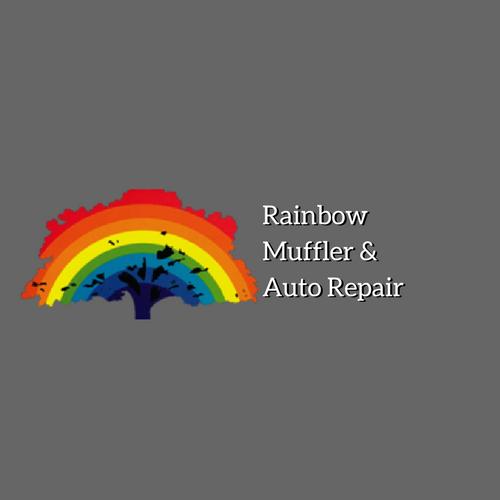 Rainbow Muffler & Auto Repair