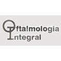 OFTALMOLOGIA INTEGRAL