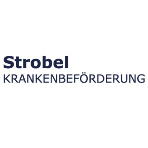 Bild zu Krankenbeförderung Strobel e.K. in Remscheid
