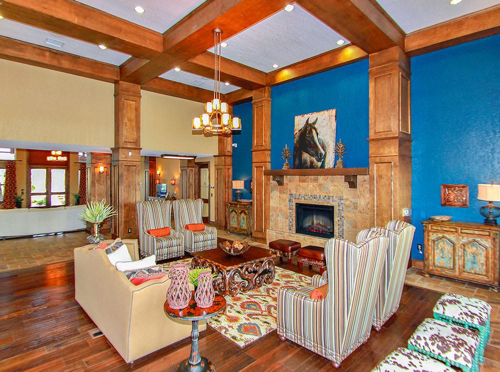 Pine Prairie Apartments Lewisville Reviews