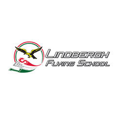 Lindbergh Flying School