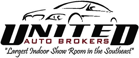 UNITED AUTO BROKERS image 3