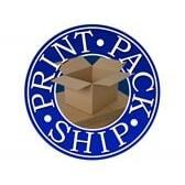 Print Pack Ship