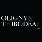 Oligny-Thibodeau Inc
