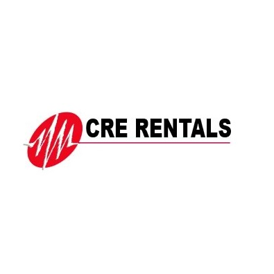 CRE Rentals