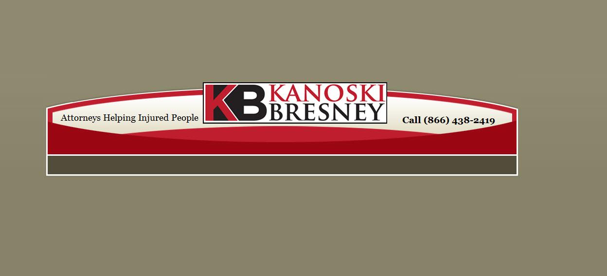 Kanoski Bresney image 0
