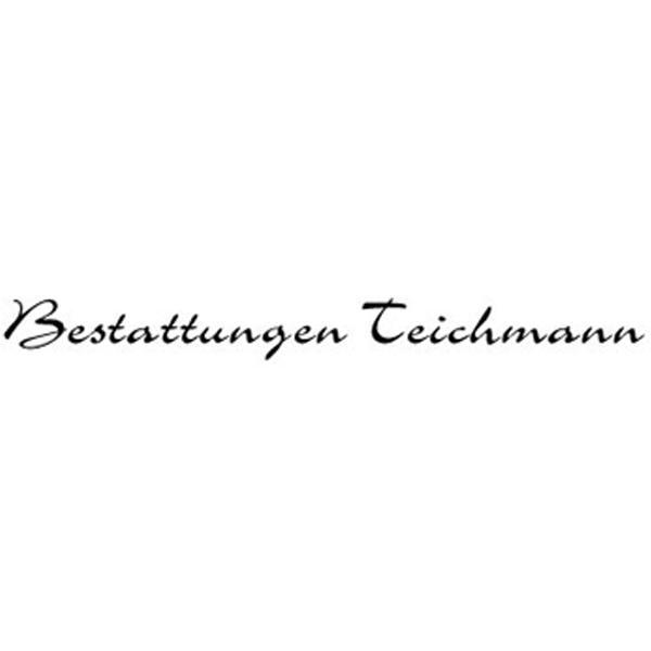 Bild zu Bestattungen Teichmann in Wuppertal