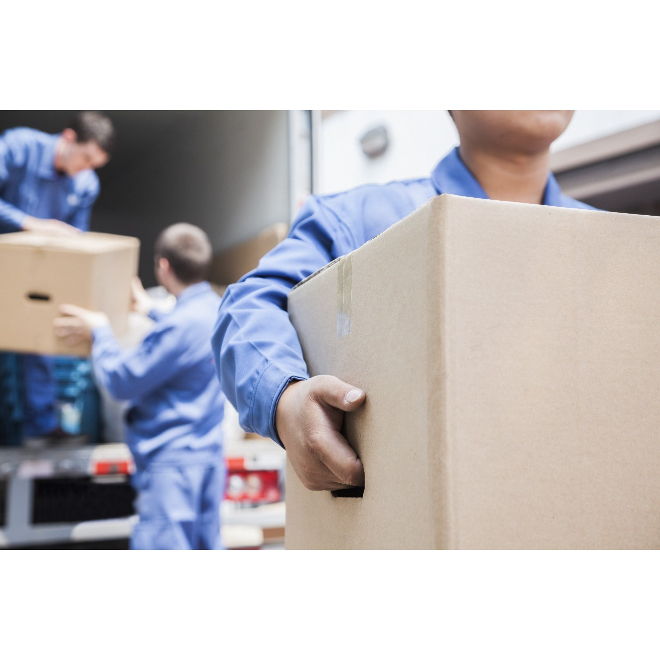All Around Professional Affordable Movers - Memphis, TN 38119 - (901)513-9856 | ShowMeLocal.com