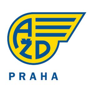 AŽD Praha s.r.o. - Výrobní závod Brno