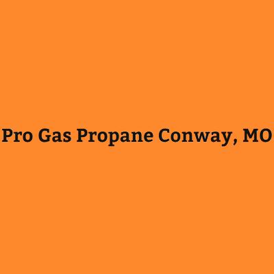 Pro Gas Propane Llc