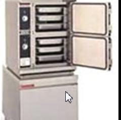 Marshall Electric Food Equipment Service image 4