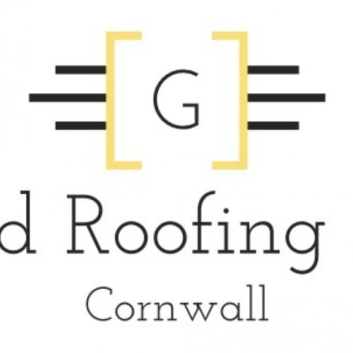 Gold Roofing Cornwall Ltd