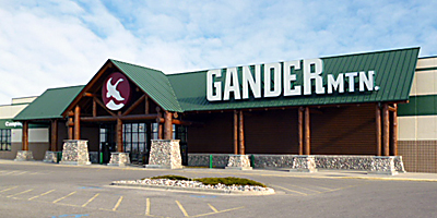 Information about possible store closing and store hours for: Gander Mountain in Fargo, North Dakota, ALL.