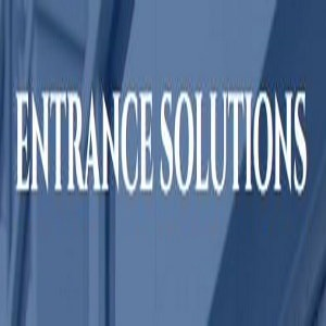 Entrance Solutions