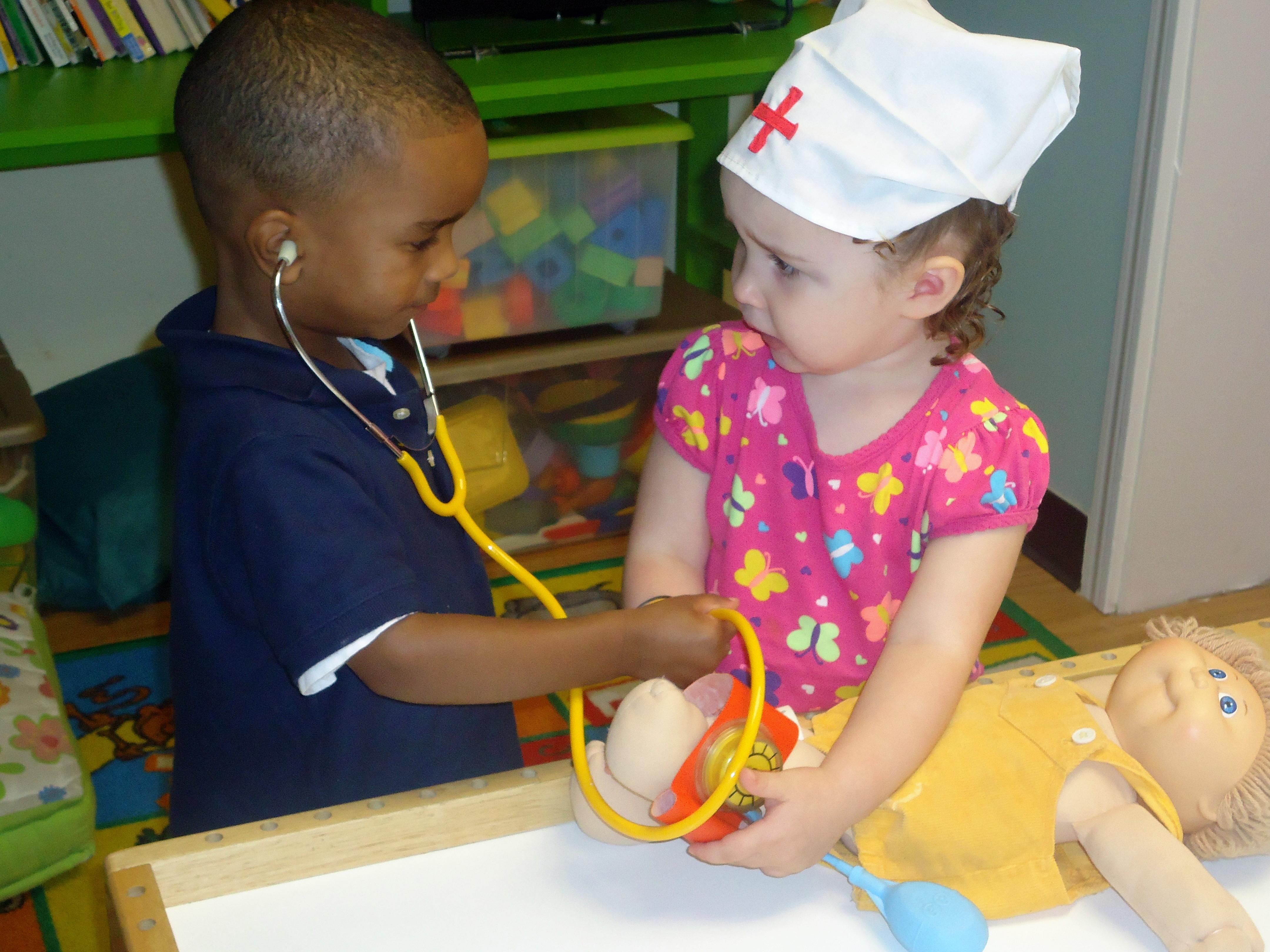 preschool medford ma teddy bears day care medford massachusetts ma 128