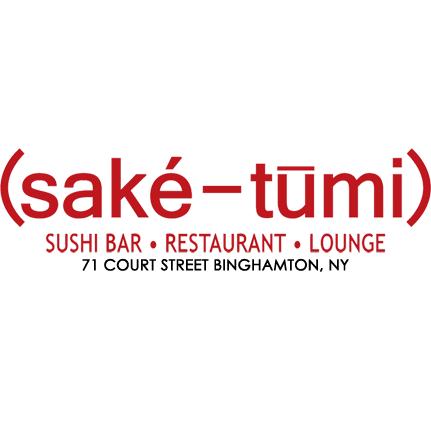 Sake coupons