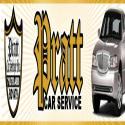 Pratt Car Service