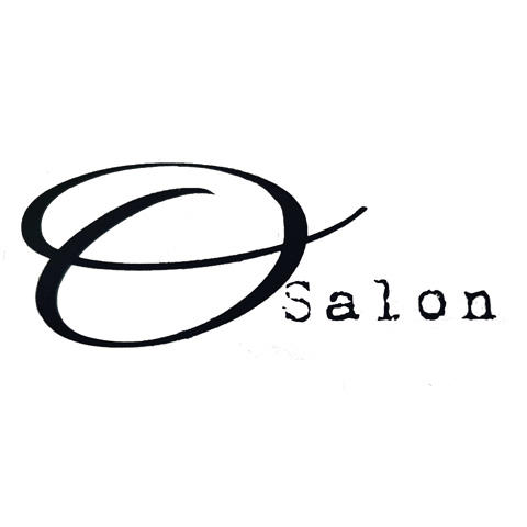 O Salon - Mundelein, IL 60060 - (847)566-6864 | ShowMeLocal.com