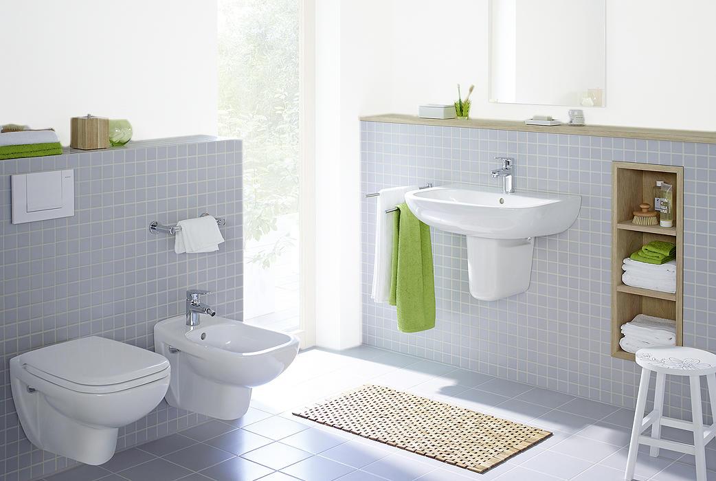 b der und haustechnik pa plow ug heizung ger te und zubeh r kleinhandel krefeld. Black Bedroom Furniture Sets. Home Design Ideas