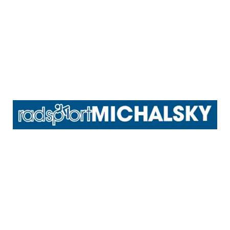 Bild zu radsport Michalsky e.K. in Erkrath