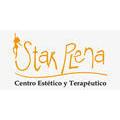 STAR PLENA - CENTRO ESTETICO Y TERAPEUTICO