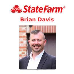 Brian Davis State Farm Insurance Agency