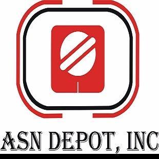 ASN Depot, Inc.
