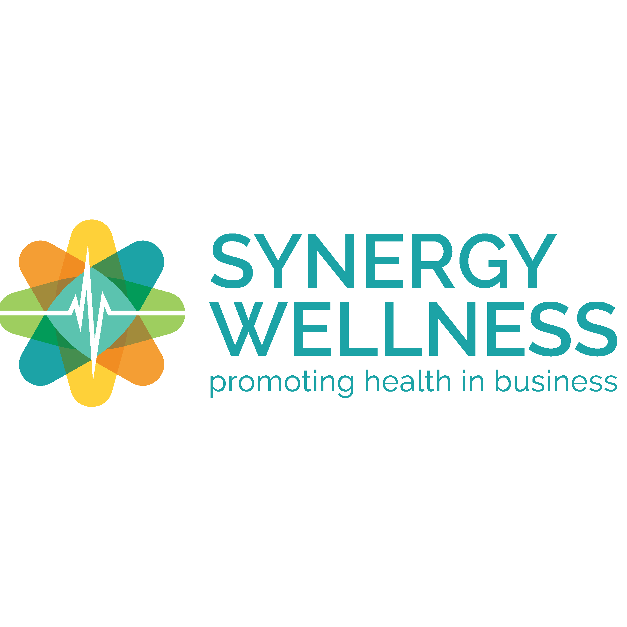 Synergy Wellness, LLC - Gainesville, GA 30501 - (866)497-9637 | ShowMeLocal.com