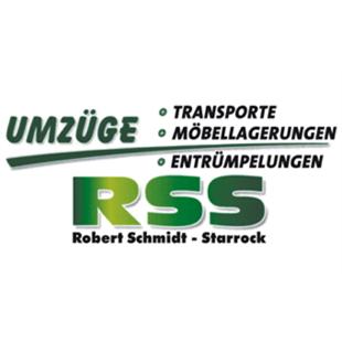 Bild zu RSS Umzüge und Transporte in Bad Tölz