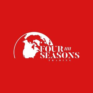 Four Seasons Trading