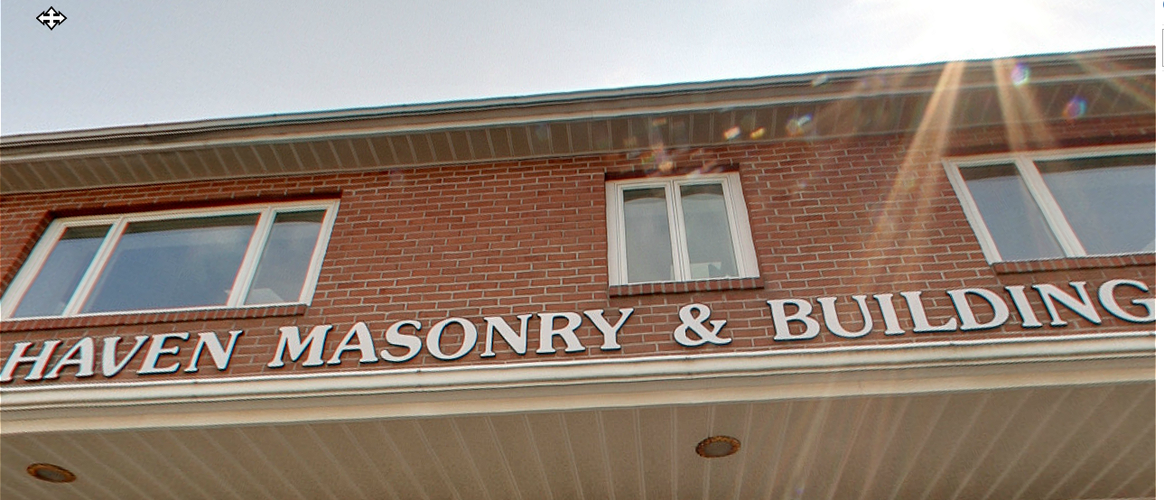 New Haven Masonry Amp Building Supply Inc New Haven