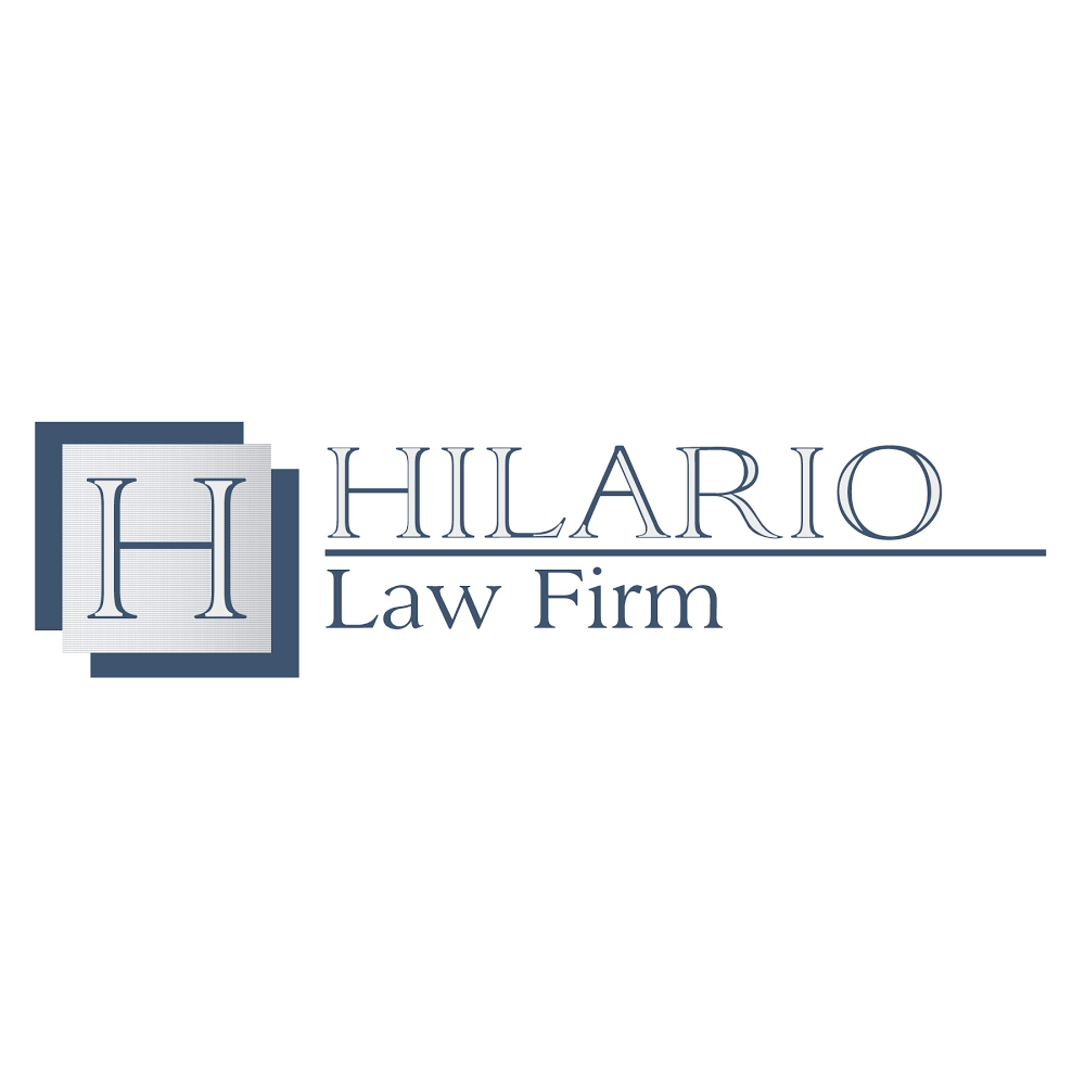 Hilario Law - Billings, MT - Attorneys