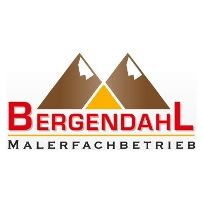 Bild zu Bergendahl in Bottrop