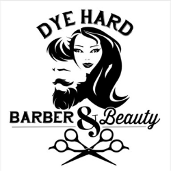 Dye Hard Barber & Beauty - Lexington, SC 29073 - (803)520-4690 | ShowMeLocal.com