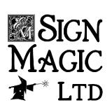E&M Sign Magic Ltd