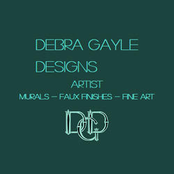 Debra Gayle Designs - Temecula, CA 92591 - (951)265-0781 | ShowMeLocal.com