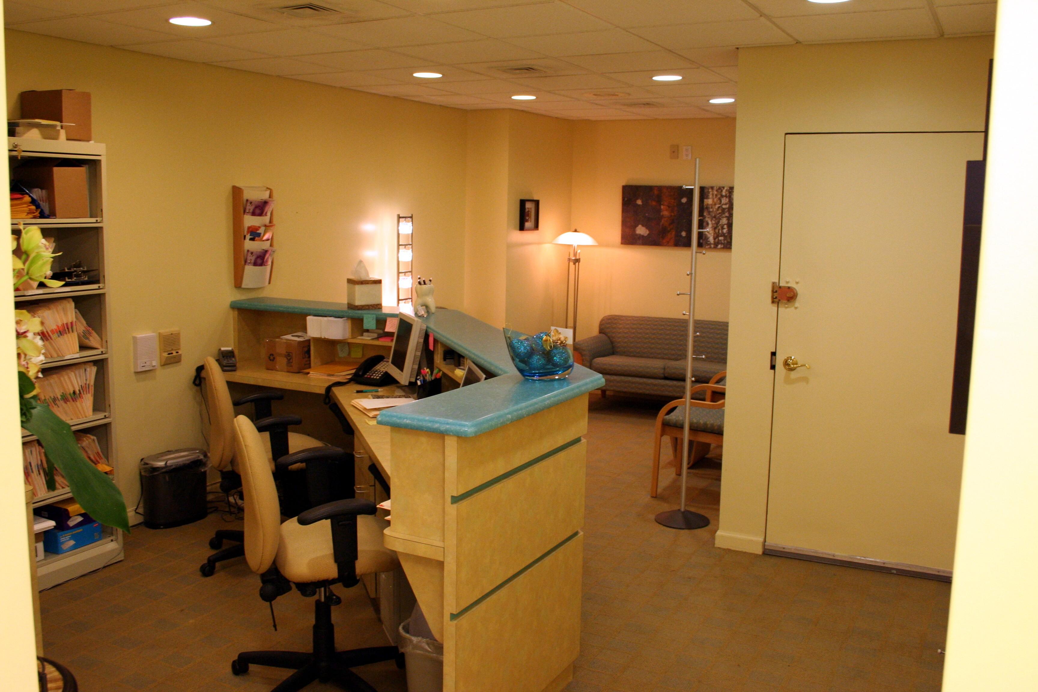 Upper Eastside Orthodontists - New York, NY