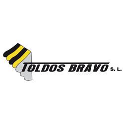 Toldos Bravo