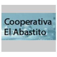 Cooperativa El Abastito