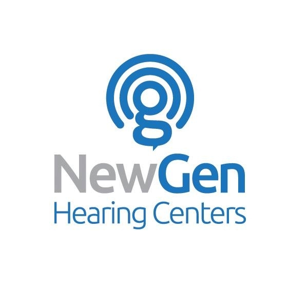New Generation Hearing