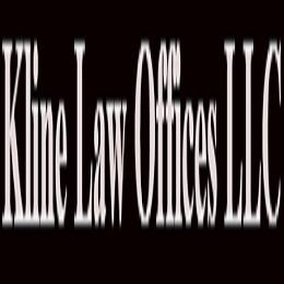 Kline Law Offices LLC