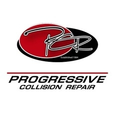 Progressive Collision Repair