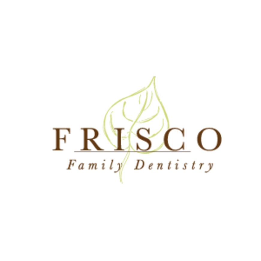 Frisco Family Dentistry